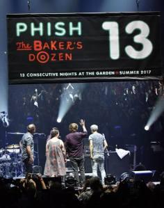 phish-bakers-dozen-13-best-moments-banner-25440b4f-56e9-4e2b-a4bc-ab80856141ba